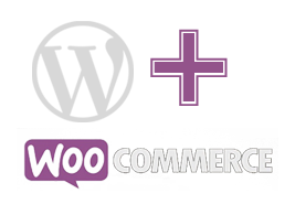 WordpressWooCommerce