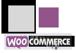 WordpressWooCommerce
