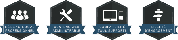 agence-web-communication