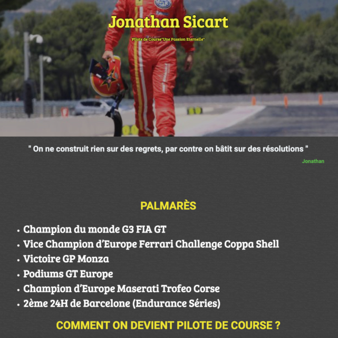 http://Page-Accueil-Site-Jonathan-SIcart