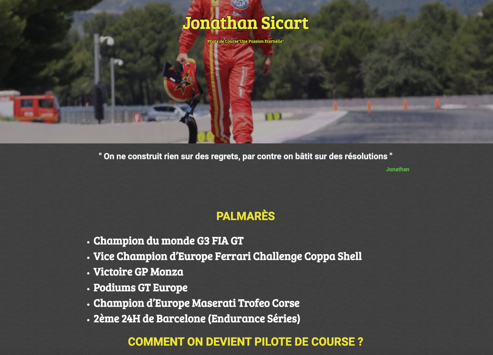 Page-Accueil-Site-Jonathan-SIcart